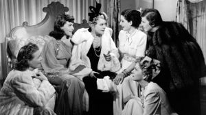 Top 10 fashion in films - The Women 1939.jpg
