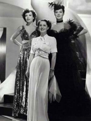 Top fashion films - The Women 1939.jpg