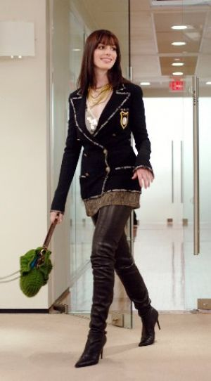 Top ten fashion films - The Devil Wears Prada 2006 - Anne Hathaway.jpg