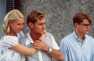 Top ten fashion films - The Talented Mr Ripley 1999 costumes.JPG