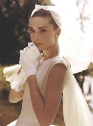 audrey hepburn - 1957 - funny face - best fashion films.jpg