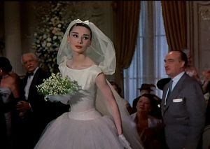 audrey_hepburn_in_funny_face_1957 - best fashion films.jpg
