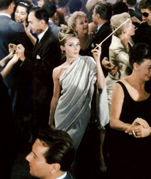 breakfast-at-tiffanys-party-scene.jpg