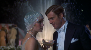 costumes-the-great-gatsby-mia farrow and robert redford 1974.png
