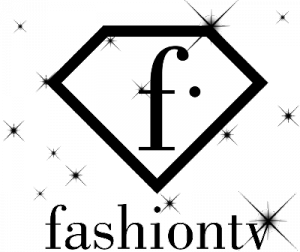 Fashion documentaries and TV shows - 1997- FashionTV.png