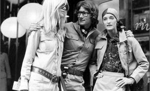 Fashion documentaries and TV shows - 2002 Yves Saint Laurent.jpg
