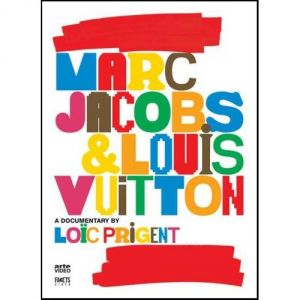Fashion documentaries and TV shows - 2007 Marc Jacobs x Louis Vuitton.jpg