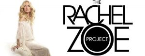 Fashion documentaries and TV shows - 2008 The Rachel Zoe Project.jpg