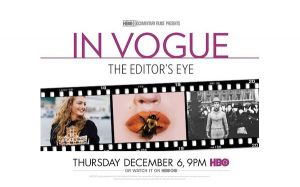 Fashion documentaries and TV shows - 2012 In Vogue - The Editors Eye.jpg