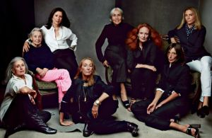 Fashion documentaries and TV shows - 2012 In Vogue The Editors Eye.jpg