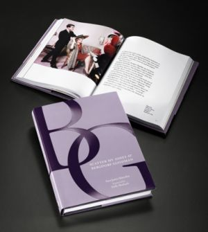 Fashion documentaries and TV shows - 2012 Scatter My Ashes at Bergdorfs book.jpg
