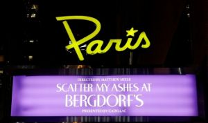 Fashion documentaries and TV shows - 2012 Scatter My Ashes at Bergdorfs.jpg