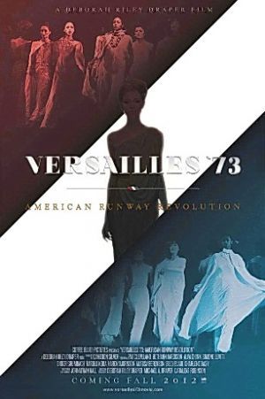 Fashion documentaries and TV shows - 2012 Versailles 73 American Runway Revolution.jpg