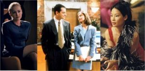 TV show fashion history - Ally McBeal 1990s fashion.jpg