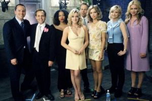 TV show fashion history - Ally McBeal cast.jpg
