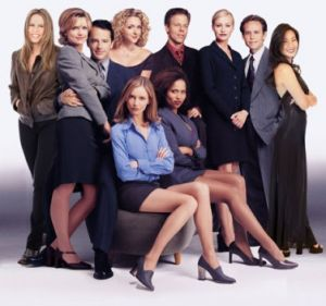 TV show fashion history - Ally McBeal fashion.jpg