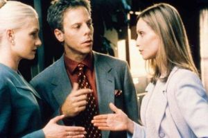 TV show fashion history - Ally McBeal fashions.jpg