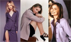 TV show fashion history - Ally McBeal.jpg