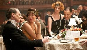 TV show fashion history - Boardwalk Empire - 1920s fashion.jpg