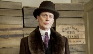 TV show fashion history - Boardwalk Empire - Steve Bucemi.jpg
