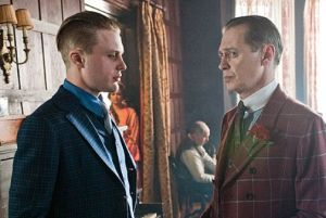 TV show fashion history - Boardwalk Empire - mens fashion.jpg