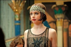 TV show fashion history - Boardwalk Empire 1920s fashion.jpg