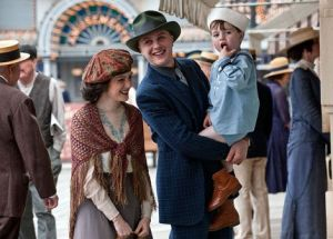 TV show fashion history - Boardwalk Empire fashion.jpg