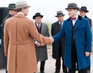 TV show fashion history - Boardwalk Empire mens fashion.jpg