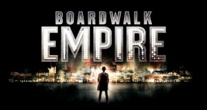 TV show fashion history - Boardwalk Empire.jpg