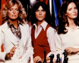TV show fashion history - Charlies Angels - 1970s fashion.jpg