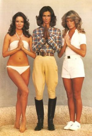 TV show fashion history - Charlies Angels fashions.jpg
