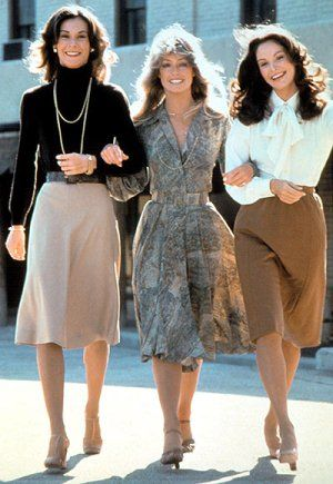 TV show fashion history - Charlies Angels.jpg