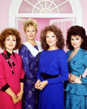 TV show fashion history - Designing Women.jpg