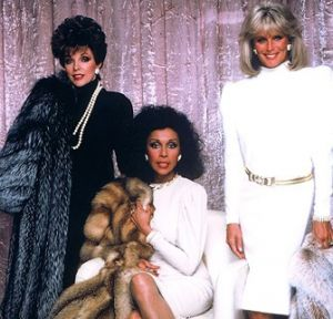TV show fashion history - Dynasty - power dressing.jpg