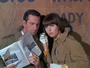 TV show fashion history - Get Smart - 86 and 99.jpg