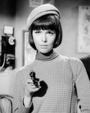 TV show fashion history - Get Smart - 99 - Barbara Feldon.jpg