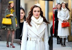 TV show fashion history - Gossip Girl - Blair Waldorf.jpg