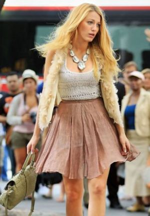 TV show fashion history - Gossip Girl - Serena.jpg