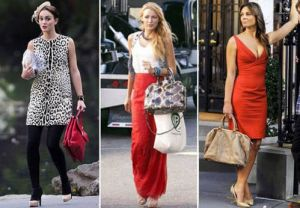 TV show fashion history - Gossip Girl - fashion.jpg