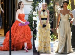 TV show fashion history - Gossip Girl.jpg