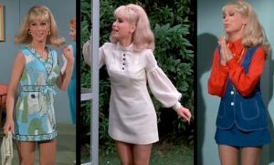 TV show fashion history - I Dream of Jeannie fashion.jpg