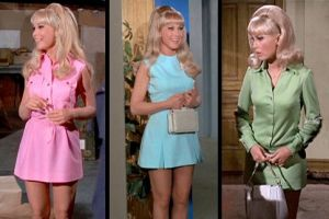 TV show fashion history - I Dream of Jeannie late 1960s early 1970s fashion.jpg