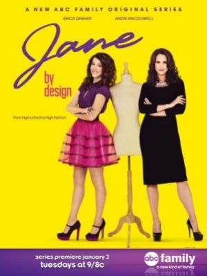 TV show fashion history - Jane by Design poster.jpg