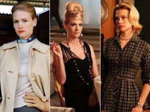 TV show fashion history - Mad Men - 1960s fashion.jpg