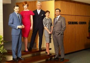 TV show fashion history - Mad Men fashion.jpg