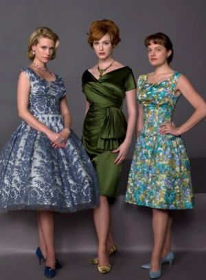 TV show fashion history - Mad Men.jpg