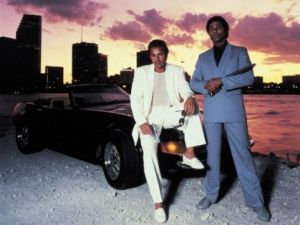 TV show fashion history - Miami Vice 1980s fashion.jpg
