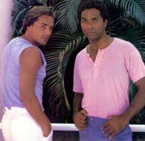 TV show fashion history - Miami Vice fashions.jpg