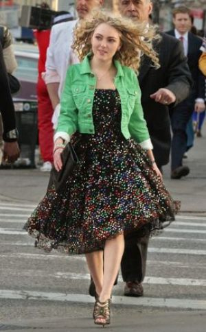 TV show fashion history - The Carrie Diaries - AnnaS as Carrie.jpg