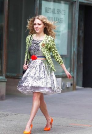 TV show fashion history - The Carrie Diaries 2013.jpg
